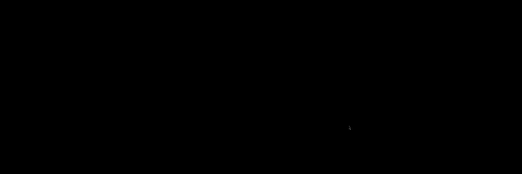 tailgate.net logo
