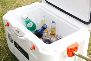 Best tailgate coolers