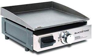 blackstone tailgate grill